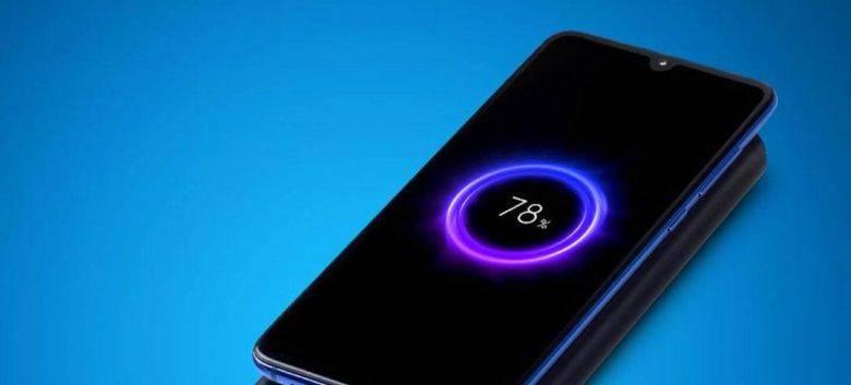 100-ваттная зарядка Xiaomi эффективна на 98%, в новых смартфонах будет по 2 аккумулятора