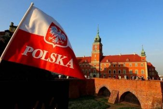 Легко ли получить вид на жительство в Польше?
