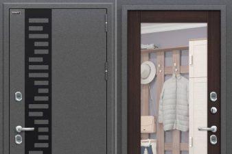 Обновить фасад собственного жилища с гарантией надежности легко с промокодами интернет-магазина дверей 169.ru