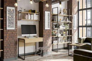 Интернет-магазин «ЮНИТИ» – качественная мебель на любой вкус