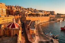Гражданство Мальты: безвиз и другие преимущества