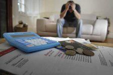 Причины, из-за которых банки могут отказать в кредите и где искать в таком случае деньги