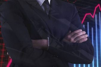 Как правильно выбрать компанию для OTC и IPO: методика фонда Global Secure Invest
