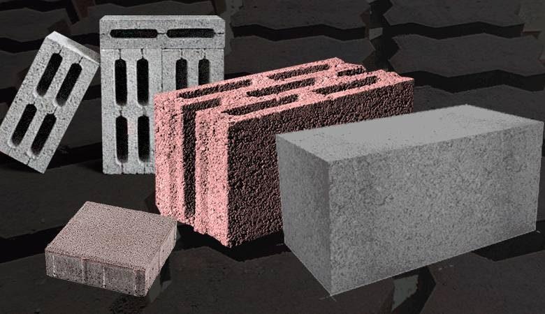 Выбираем вибропресс для производства изделий из бетонной смеси