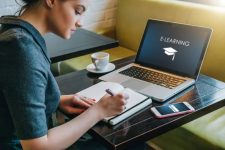 Изучение английского по Скайпу в Украине, Киеве - English через Skype | Сambridge Сlub