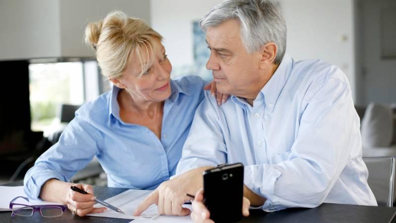 Льготы гражданам предпенсионного возраста 2021 расчет пенсии мвд калькулятор в 2021 году
