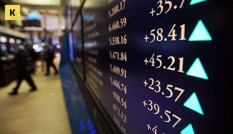 Санкции США могут стать основной причиной обвала рубля в 2021 году