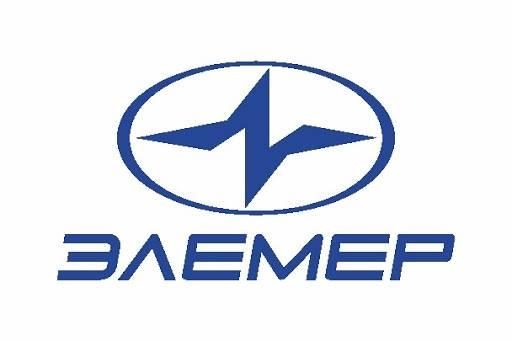 Заммэра Владимир Ефимов: Столичный завод «ЭЛЕМЕР» увеличит площадь своих производственных помещений более чем вдвое