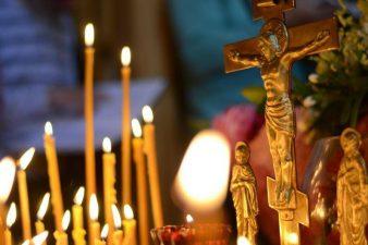 Троицкая родительская суббота в 2021 году: какого числа принято поминать усопших