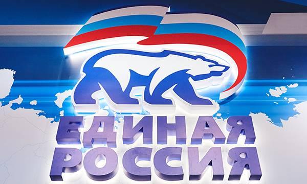 Петербуржцы призвали Турчака обратить внимание на участников праймериз