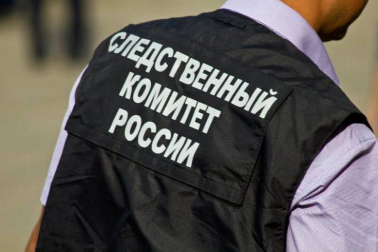 Устала и убила: многодетная мать зарезала детей и мужа во Владивостоке                0