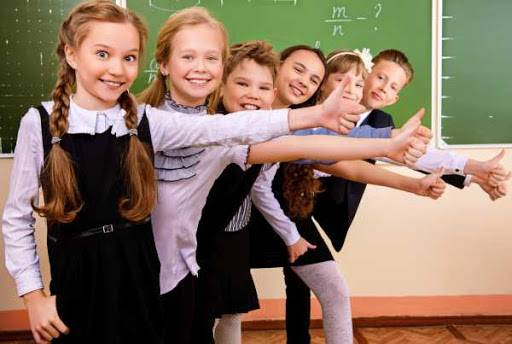 Стало известно, когда выплатят по 10 тысяч рублей на школьников                0