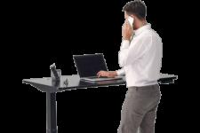 Высокоэргономичное офисное пространство - этапы организации