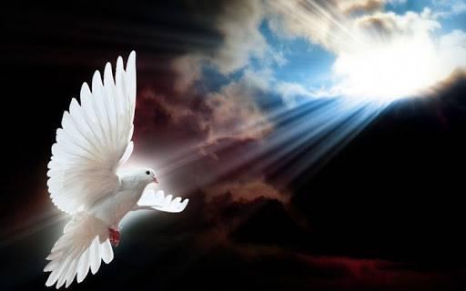 Какого числа в 2021 году православные отпразднуют Духов день, поверья и традиции