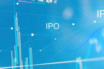 ipo акции