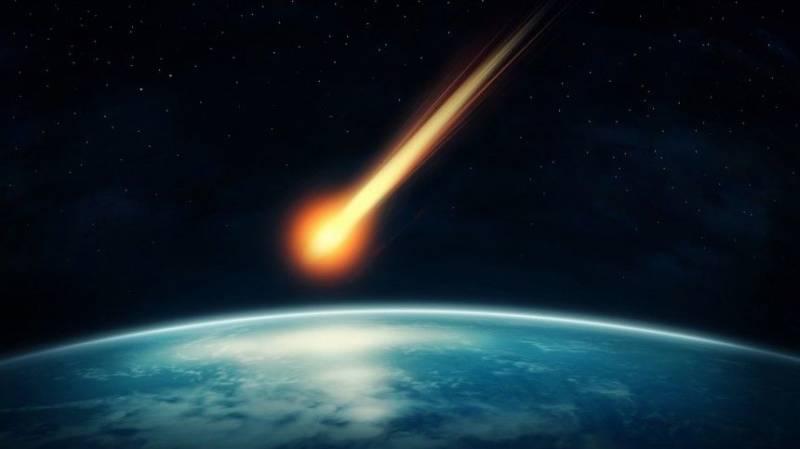 Когда к Солнцу приблизится гигантская комета: исследования ученых и последствия для планет