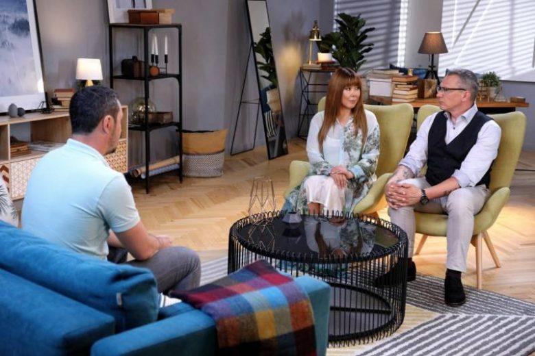 Канал «Домашний» предлагает решение проблем в телевизионных шоу