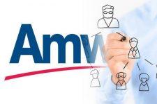 5 причин вести бизнес с Amway