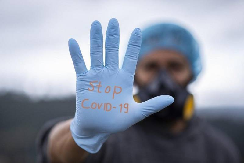Какие ограничения ввели из-за коронавируса в Москве и области с 28 октября 2021 года
